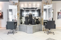 Salon Goldbach