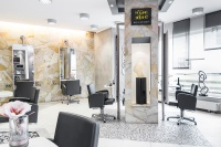 Salon Goldbach